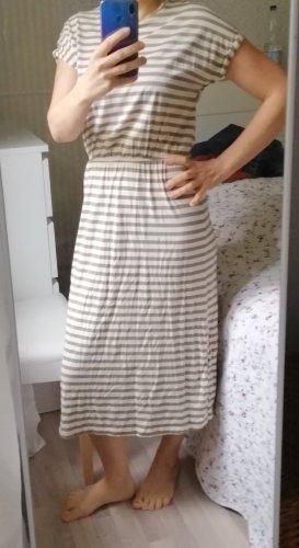 Kleid H&M Gr. M