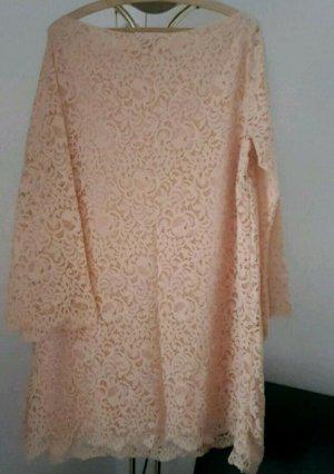 Kleid H &M Grösse XL