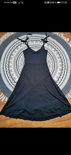 Kleid H&M neu