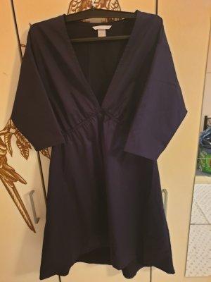 Kleid H&M / NEU