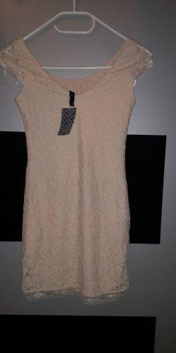 Kleid H&M Neu mit Etikett XS