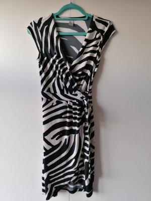 Kleid H&M XS
