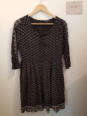 Kleid / Hängekleid / Muster / Boho