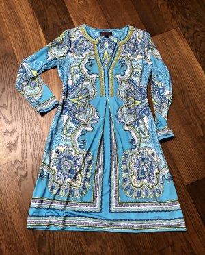 Kleid HaleBob