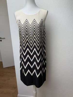 Kleid Hallhuber 36 Pailetten
