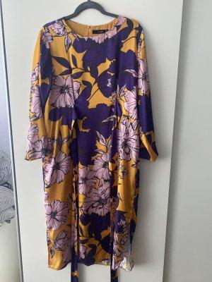 Kleid HALLHUBER