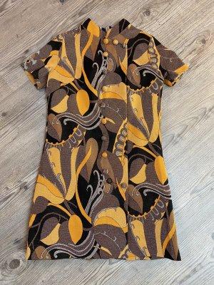 Kleid Handmade Größe 34/36, Vintage , Neu