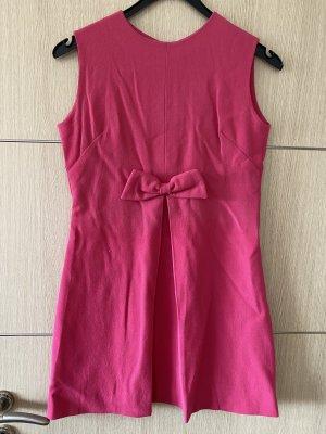 Kleid Handmade, Größe: geschätzt 34/36