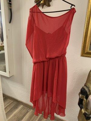 Kleid Hanita XS - NEU
