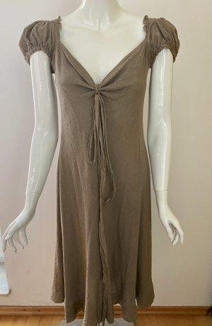Kleid, HARVEY MUSIN IBIZA, Gr. S