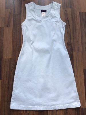 Kleid hellblau XXS