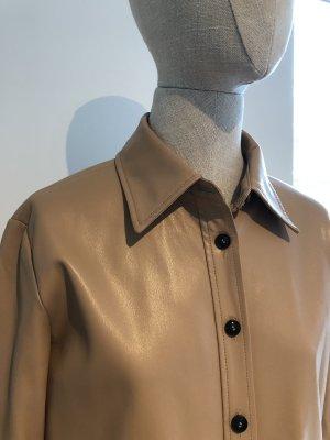 Kleid / Hemd