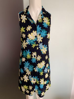 Kleid Hemdkleid Gr 36 38 S von De Ville