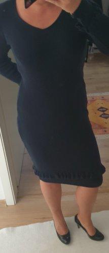 kleid herbst