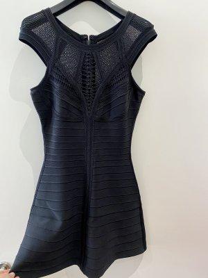 Kleid Hervé Leger