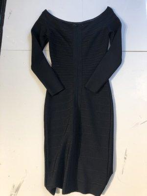 Kleid ,Herve Leger,Gr.S