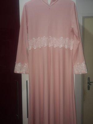 Kleid (Hijab)