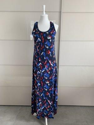 Kleid Hilfiger Denim XS/ S Maxi
