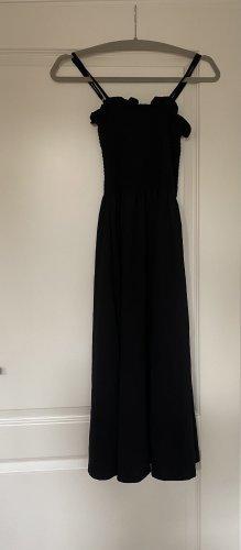 Kleid HM 34