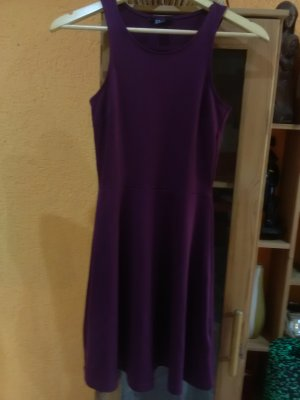 Kleid hm