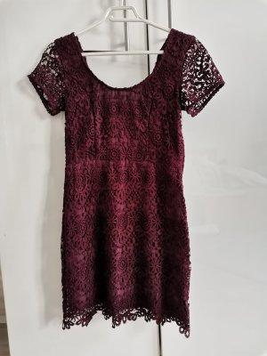 Kleid Hollister NEU