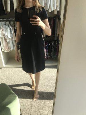 Kleid Hugo Boss