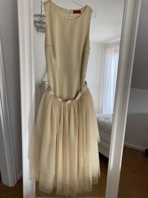 Kleid Hugo Boss Kleid Cocktailkleid Etuikleid