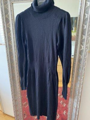 Kleid HUGO