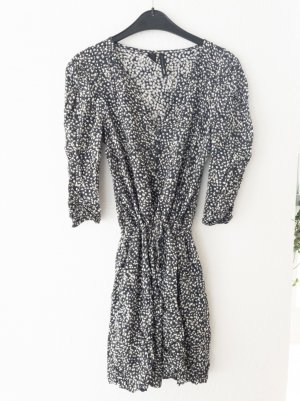 Kleid I Blusenkleid I Mango I XS
