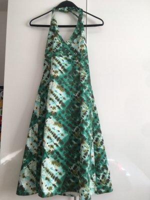 Kleid Ibiza