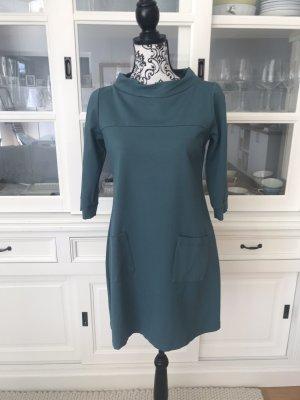 Kleid Il Vento & La Seta Gr S