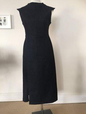 Kleid im Asia-Style