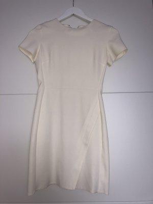Kleid im Business -Stil von Topshop