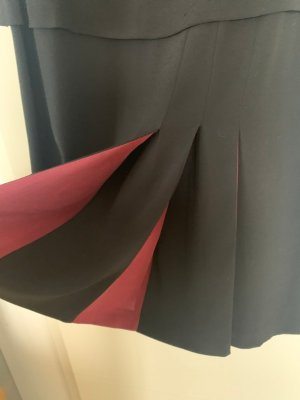 Kleid im Charleston-Stil