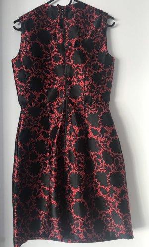 Kleid im D&G Still Gr. 36-38