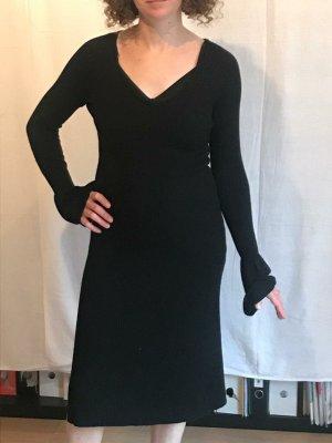 Kleid im Gothicstyle