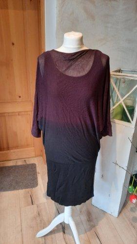 Kleid im Lagenlook von Phase Eight