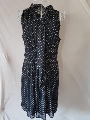 Kleid im Rockabilly Stil Gr. 38/40