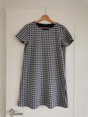 Kleid in A-Linie Mango