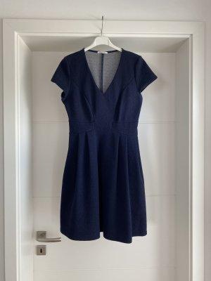 Kleid in A-Linie von Promod