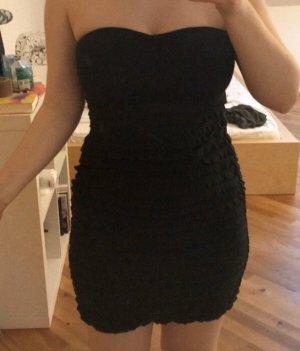 Kleid in der Größe M