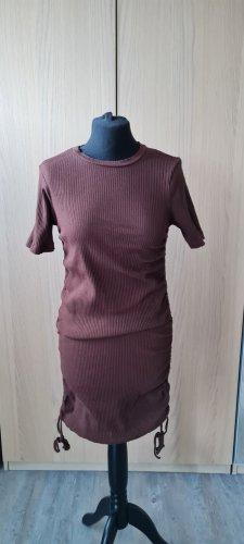 Kleid in Gr. 36