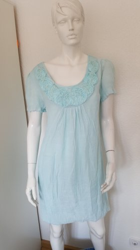 Kleid in Gr. M von Fransa