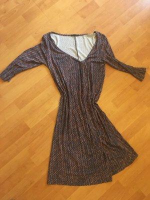 Kleid in Gr.M von Sisley