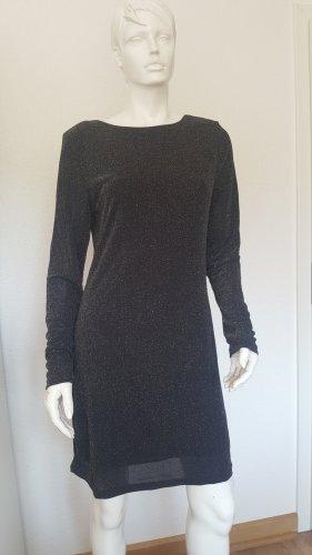 Kleid in Gr. XL von Vero Moda