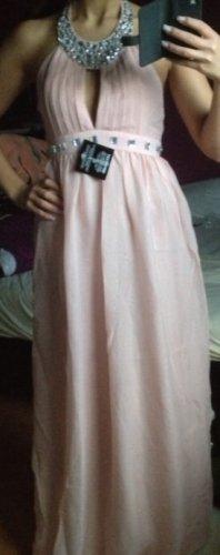 Kleid In Größe 34/36
