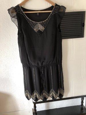 Kleid in Größe 38