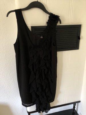 Kleid in Größe 40