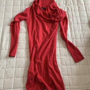 Kleid in Magenta von TOP SHOP aus London