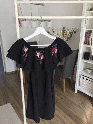 Kleid  in New Look